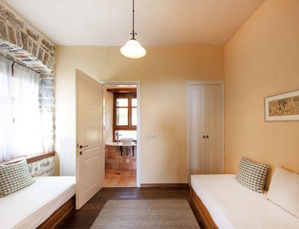 petrini_suite-04