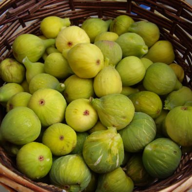 basket-with-figs