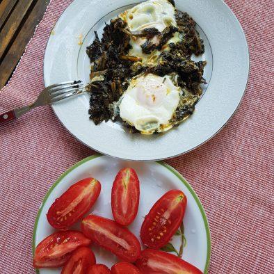 breakfast_22