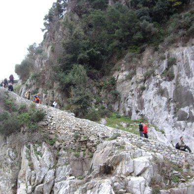 trekking_05