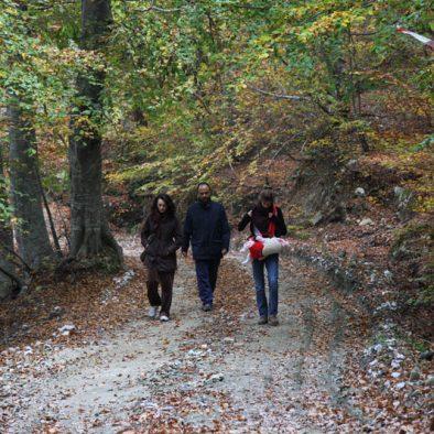 trekking_06