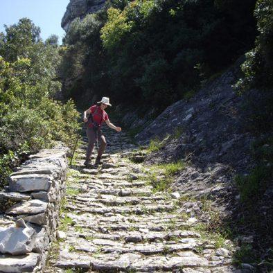 trekking_10