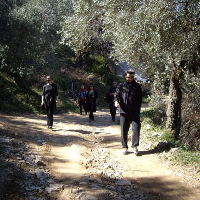 trekking_12